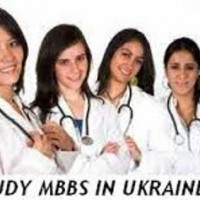 Study MBBS In Ukraine, MBBS In Ukraine, Medical Colleges in Ukraine, MBBS colleges in Ukraine