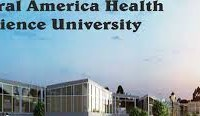 Study MBBS In Central America, MBBS In Central America,Medical Colleges in Central America