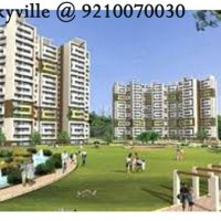 Era Skyville Sector 68 Gurgaon