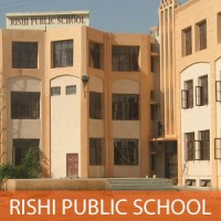 Rishi School- ICSE School in Gurgaon