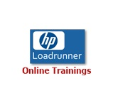 Best Testing Tools Online Training from Hyderabad