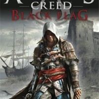 Get latest Action & Adventure books on buktip.com