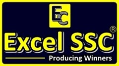 IIT Coaching Institute in Delhi – Excel IIT