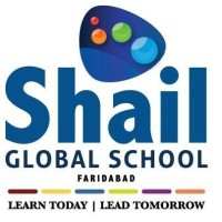 Shail Global School