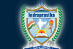Indraprastha International School