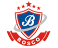 Bosco Senior Secondary Public School