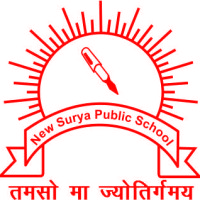 New Surya Public School